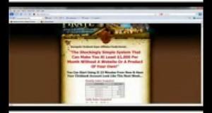 Clickbank-Pirate-Super-Simple-Affiliate-Autopilot-Income-System