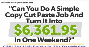 Copy-Paste-Income-Warrior-Forum-50-OFF-Discount-Link