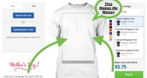 Create-A-T-Shirt-Store-Today-Sell-on-Shopify-Online-Store-Making-Money-Online-Passive-Income