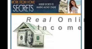 Create-REAL-Online-Income-Using-This-Easy-Online-Income-System