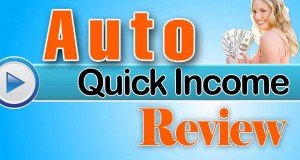 DO-NOT-BUY-Auto-Quick-Income-Must-See-Auto-Quick-Income-REVIEW