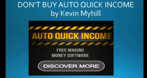 DONT-BUY-Auto-Quick-Income-by-Kevin-Myhill-Auto-Quick-Income-REVIEW-Binary-Options