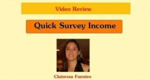 DONT-BUY-Quick-Survey-Income-Quick-Survey-Income-Review