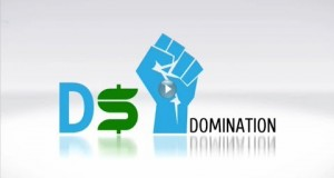 DS-Domination-Review-The-best-ways-to-Make-Online