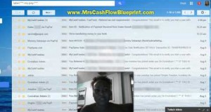 Daily-Cash-Blueprint-Results.-Watch-Me-Make-Money-Online-In-Real-Time