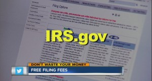 Dont-Waste-Your-Money-Free-income-tax-filing-fees