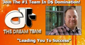 Ds-Domination-Income-Ds-Domination-2.0-Join-the-Dream-Team-2.0