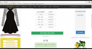 Earn-200-in-Bitcoins-each-hour