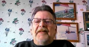 Earn-Income-Online-Phone-Prospecting-Fear-of-Rejection-By-Dale-G-Thomson-Home-Biz-Coach