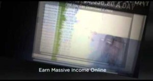 Earn-Massive-Income-Online