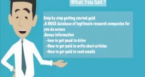 Earn-Money-Online-Surveys-Get-Cash-For-Serveys-Honest-Review