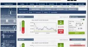 Earn-Money-Online-Trading-www.geocomtrading.com_