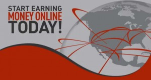 Earn-Money-Online-With-InteleTravel