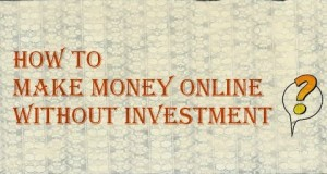 Earn-Money-Online-With-Minimum-Investment-Quick-Ways-to-Earn-Money