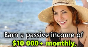 Earn-Money-Online-by-Helping-People