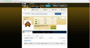 Earn-Passive-Income-with-G2A-Goldmine