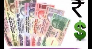 Earn-money-in-online-Tamilnadu