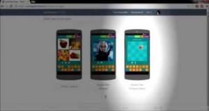 Earn-money-online-300-a-day-Create-Android-Game-