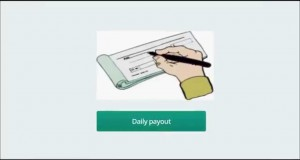 Earn-money-online-data-entry