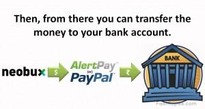 Earn-money-online-from-Maxicolink-is-in-description