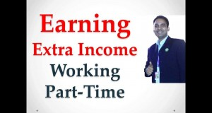 Earning-Extra-Income-Working-Part-Time-Explore-this-Amazing-Business-Opportunity