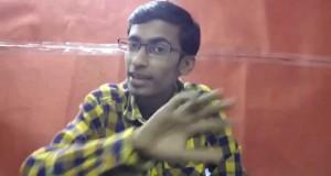 Earning-Money-Online-Requires-Hardwork-Smartwork-Patience-by-Abhishek-Mishra