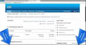Easiest-Way-to-make-to-make-Money-Online-Quickly-Strategy-to-Make-over-482-Day-
