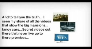 Easy-Affiliates-Income-Easy-Affiliates-Income-Review-Watch-Now