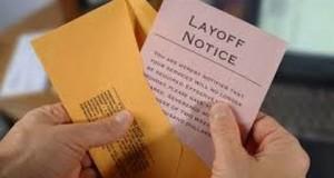 Easy-Ways-Make-Money-Home-Legit-Work-At-Home-Jobs-Legit-Work-Home-Businesses