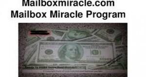Easy-Ways-Make-Money-How-To-Make-Money-Internet-Easy-Ways-Make-Money-Home