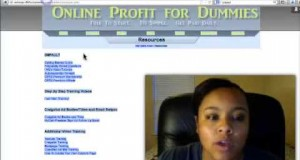 Easy-Ways-To-Make-Money-Best-Ways-To-Make-Extra-Money-REAL-Or-FAKE-Income-Proof