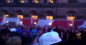 Edinburgh-Festival-2015-Sing-in-the-City-Part-7