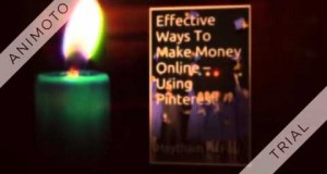 Effective-Ways-To-Make-Money-Online-Using-Pinterest