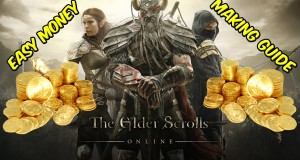 Elder-Scrolls-Online-Easy-Money-Making-Guide-Xbox-One