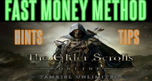 Elder-Scrolls-Online-Fast-Money-TIPS-Console-Beginner-Guide-How-To-Fence-For-Max-Gold