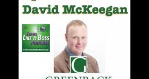 Ep-11-Income-Tax-QA-Tricks-Tips-and-Hacks-with-David-McKeegan
