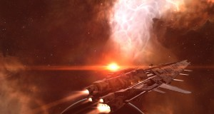 EvE-online-H-Canes-Income-Vargur-is-dead