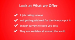 Exactly-how-to-make-an-easy-income-taking-surveys