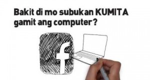Extra-Income-for-Pinoy-is-now-Easy-Online