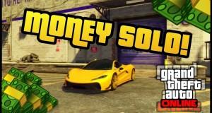FASTEST-WAY-TO-MAKE-MONEY-IN-GTA-5-ONLINE-GTA-5-MAKE-MONEY-HOW-TO-MAKE-MONEY-FAST-IN-GTA-5