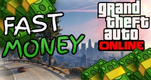 FASTEST-WAY-TO-MAKE-MONEY-ON-GTA-V-ONLINE-HOW-TO-MAKE-FAST-MONEY-GTA-V