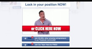 FB-Instant-Income-SystemWhat-is-the-FB-Instant-Income-System