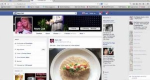 Facebook-Instant-Income-System-Explained-in-Detail