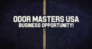 Fast-and-Furious-Home-Based-Business-Opportunity-Create-Your-Own-Income-Odor-Masters-USA