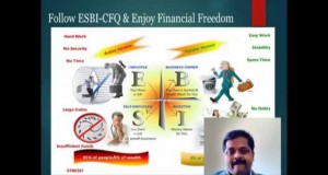 Fast-track-Biggest-UAE-Online-Income-Home-Comfort-with-TEN-by-Sudheer-WhatsApp-97150-3180-618