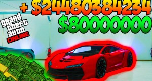 Fastest-Way-to-Make-Money-BEST-Ways-To-MAKE-MONEY-In-GTA-5-Online-1.29