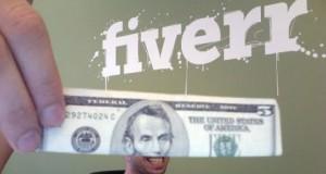 Fiverr-Income-Secrets