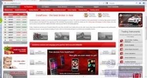 Forex-earn-money-online