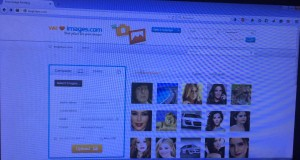 Free-Image-Hosting-Make-Money-Online-Easy