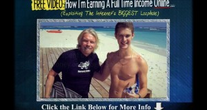Full-Time-Online-Income